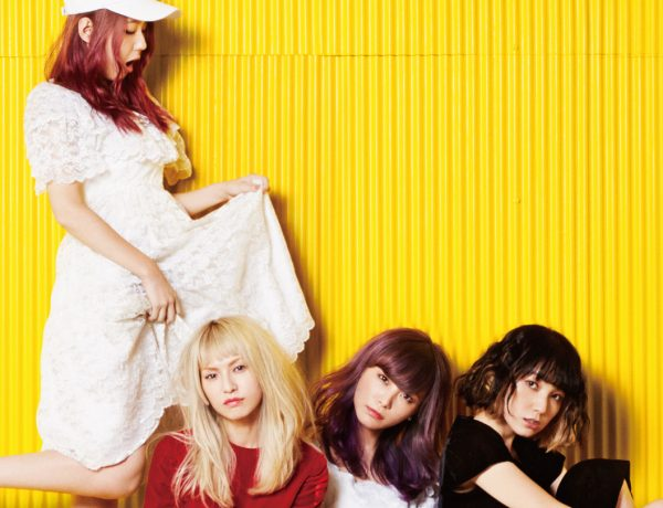 SCANDAL-YELLOW-header