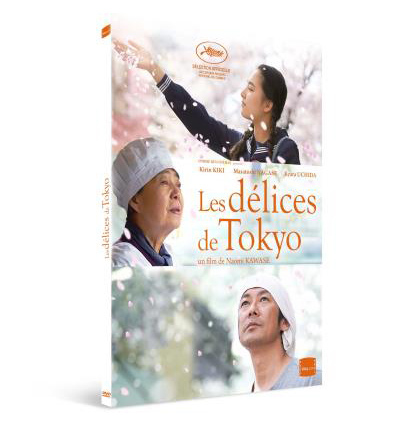 dvd-les-delices-de-tokyo