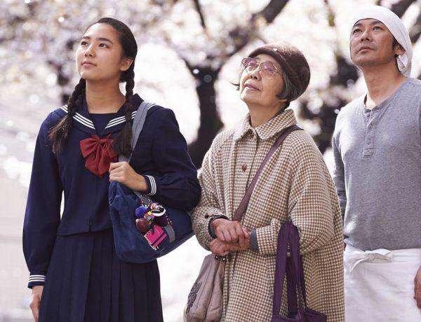 les-delices-de-tokyo-naomi-kawase-film-critique-kirin-kiki-kyara-uchida-masatoshi-nagase