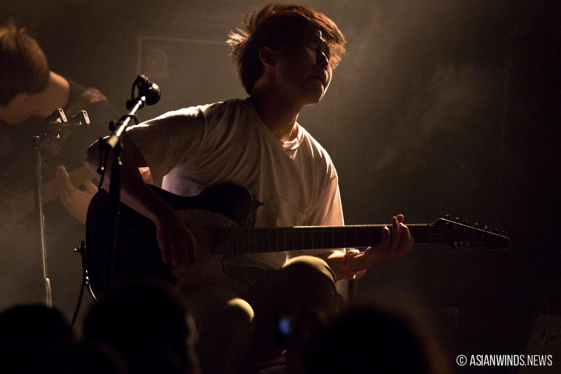 Photo : Chung Hee Jee