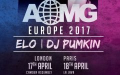 AOMG-ELO-DJ-PUMKIN-Concert-Paris-Londres-bandeau