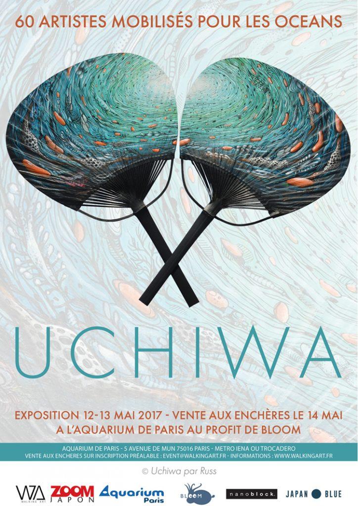affiches-uchiwa14